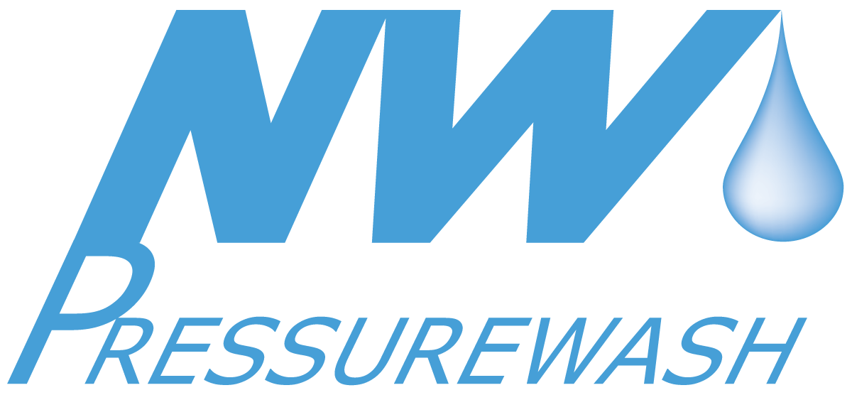 NW Pressurewash - Central Oregon Pressure Washing Services in Bend Or.
